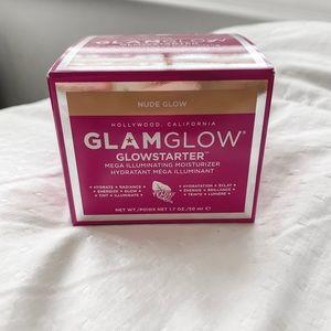 NEW GLAMGLOW Nude Glowstarter